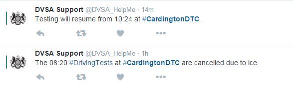 CardingtonDTC_updates