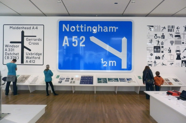 road-signage-exhibition